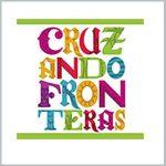 Logo Cruzando Fronteras 2017