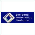 Logo Sociedad Matematica UNAM